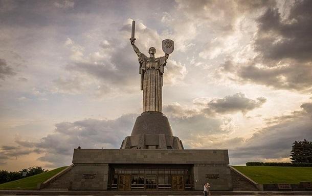 Экскурсия по Киеву «Киев, я тебя люблю!»
