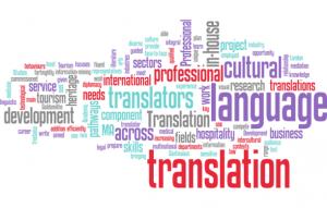 Как выбрать профессиональное бюро переводов