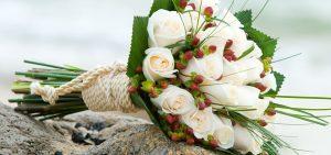 Какие розы можно приобрести на сайте Royal Flowers