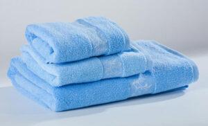 Какими должны быть кухонные полотенца