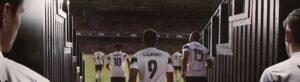 Football Manager 2020: полноценный обзор игры