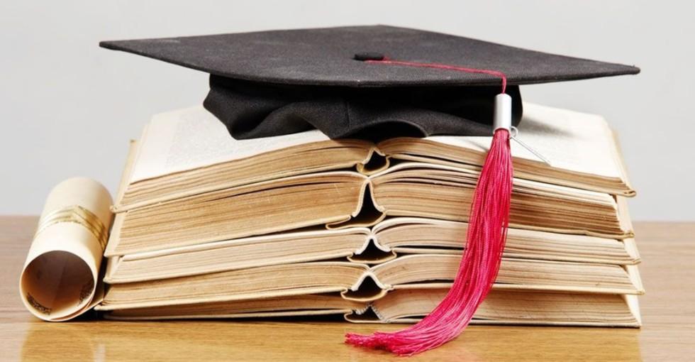 Дипломные и курсовые