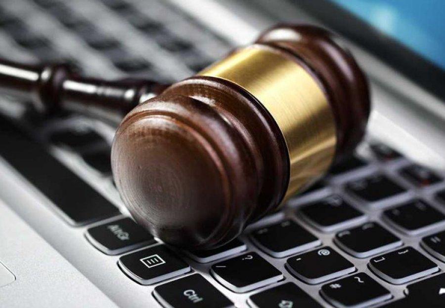 Відкриті торги арештованим майном на електронних аукціонах